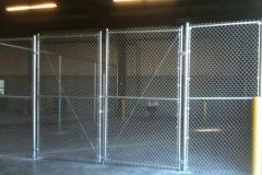 B5-City-of-Bloomington-Sanitation-Garage2